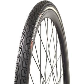 Red Cycling Products 700 x 35c / 37-622 Sykkeldekk Refleks og punkteringsbeskyttelse